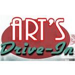 Art's Drive-In