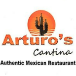 Arturo's Cantina