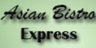 Asian Bistro Express