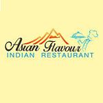 Asian Flavor Indian Restaurant