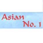 Asian No 1
