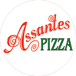 Assante's Pizza