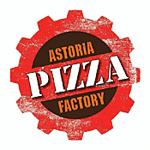 Astoria Pizza Factory