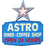 Astro Family Restaurant