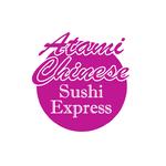 Atami Grill & Sushi