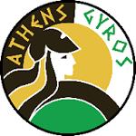 Athens Gyros - Odana Rd.
