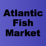 Atlantic Fish Market