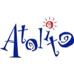 Atolito Mexican Catering