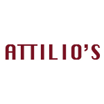 Attilio's Pizza Restaurant