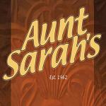Aunt Sarah's Pancake House - Broad St