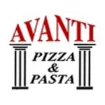 Avanti Pizza & Pasta