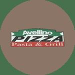 Avelona Pizza & Pasta