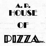 Averill Park House of Pizza