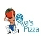 Aya's Pizza