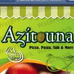 Azitouna