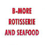 B more Rotisserie & Seafood
