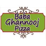 Baba Ghannooj