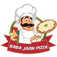 Baba Jaan Pizza