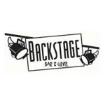 Backstage Bar & Grill