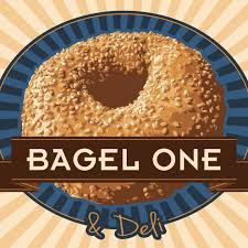 Bagel One & Deli