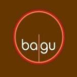 Bagu Sushi & Thai