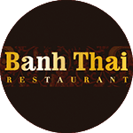 Banh Thai Restaurant