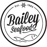 Bailey's Seafood