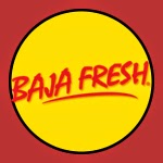 Baja Fresh Mexican