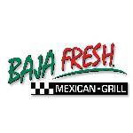 Baja Fresh Mexican Grill