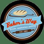Baker's Way