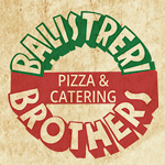 Balisteri Brothers Pizza