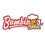 Bambino's Pizza - Spring Valley