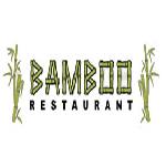 Bamboo Dela 40