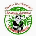 Bamboo Express - W. Pico Blvd