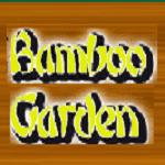 Bamboo Garden Asian Grille
