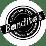 Bandito's California Style Mexican