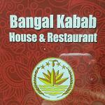Bangal Kabab House & Restaurant