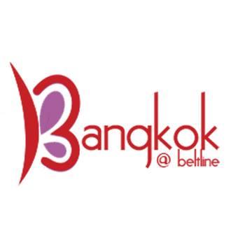 Bangkok @ Beltline
