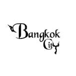 Bangkok City Thai Restaurant