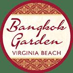 Bangkok Garden - Loehmann