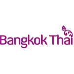 Bangkok Thai