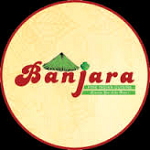Banjara Fine Indian Cuisine