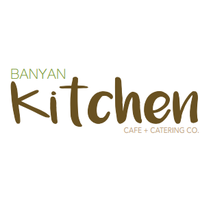 Banyan Kitchen