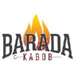 Barada Kabob