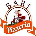Bari Pizzeria