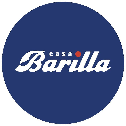 Barilla - Costa Mesa