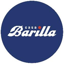 Barilla - USC