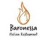 Baronessa Italian Restaurant