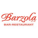 Barzola Restaurant