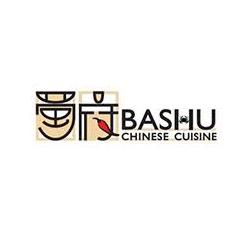 Bashu Chinese Cuisine